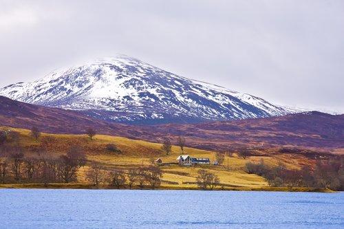 Loch Rannoch.jpg