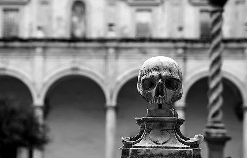 Neapolitan Skull.jpg