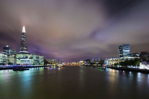 Old Father Thames - London.jpg