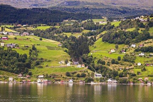 Olden Norway.jpg