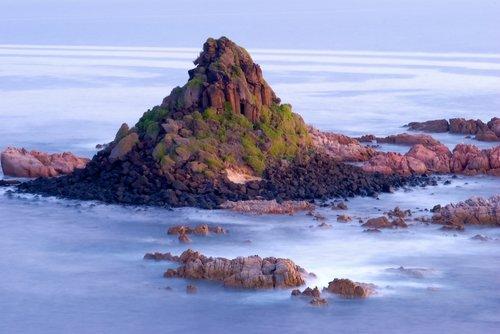 Pyramid Rock.jpg