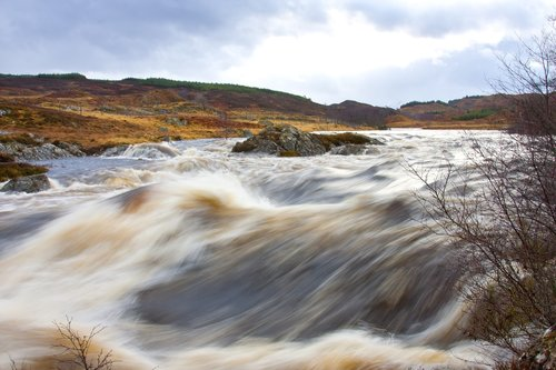 Thunderous Water.jpg