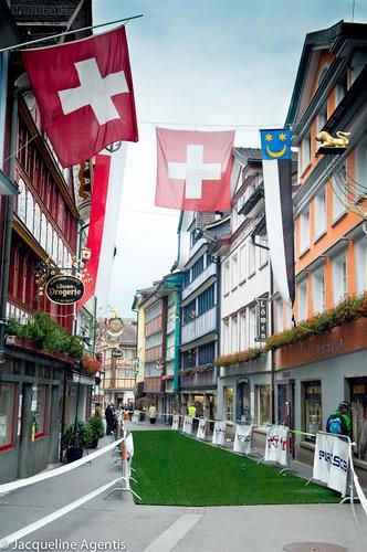 Appenzell Switzerland 2.jpg