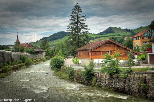 Appenzell Switzerland.jpg