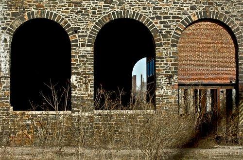Bethlehem Steel 012 web 2.jpg