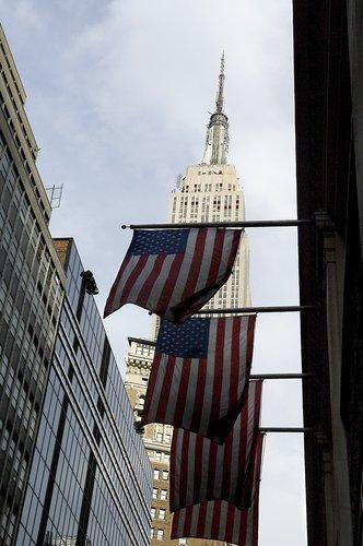 Empiter State Building 112 web.jpg