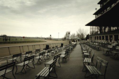Horseracing-224-Edit.jpg