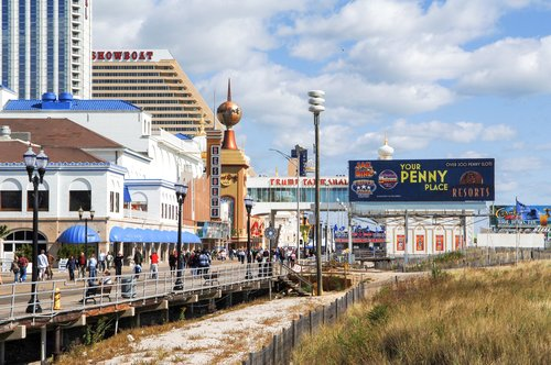 Atlantic City web-17.jpg