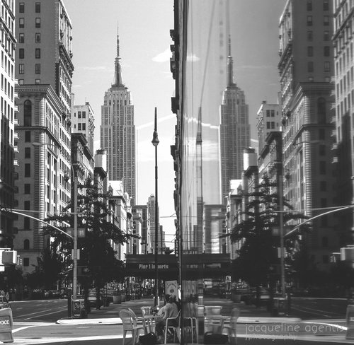 Downtown Reflections.jpg