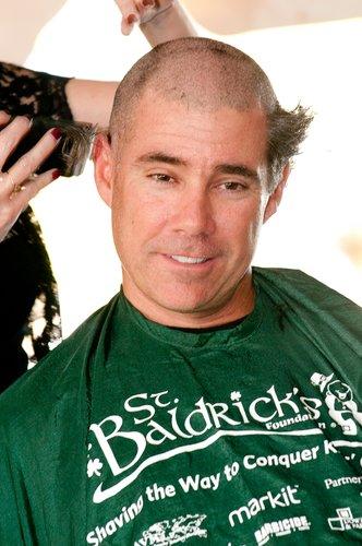 ST BALDRICKS 2012 WEB-100.jpg