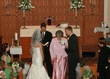 Wedding Day 040.jpg