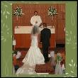 Wedding Day 065.jpg
