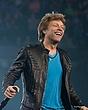Bon Jovi - 01.jpg
