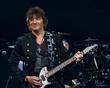 Bon Jovi - 02.jpg