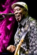 Buddy Guy - 04.jpg