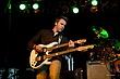 Charlie Daniels Band - 04.jpg