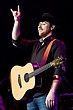 Chris Young - 04.jpg