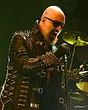 Judas Priest - 001.jpg
