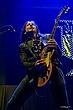 Judas Priest - 0021.jpg