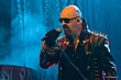Judas Priest - 004.jpg