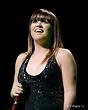 Kelly Clarkson - 001.jpg