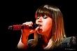 Kelly Clarkson - 003.jpg