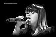 Kelly Clarkson - 003a.jpg