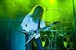 Megadeth -02.jpg