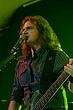 Megadeth -04.jpg