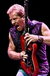 Night Ranger - 02.jpg