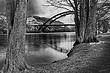 Pennybacker Bridge at Christmas.jpg
