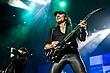 Scorpions  - 23.jpg