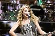 Taylor Swift -01.jpg