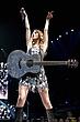 Taylor Swift -04.jpg