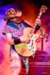 Ted Nugent - 01.jpg