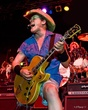 Ted Nugent - 03.jpg