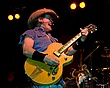 Ted Nugent - 3.5.jpg