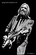 Tom Petty - 001.jpg
