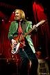 Tom Petty - 002.jpg