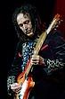 Tom Petty - 003.jpg
