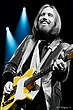 Tom Petty - 005.jpg