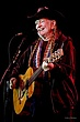Willie Nelson Holiday Party -02.jpg