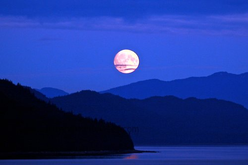 Alaskan Moon rise.jpg