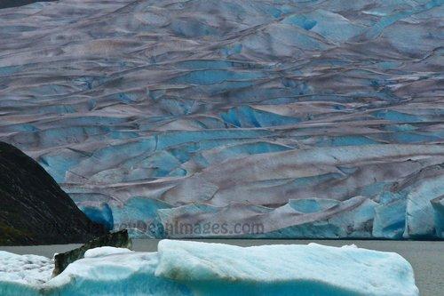 Alsaks Glacier.jpg