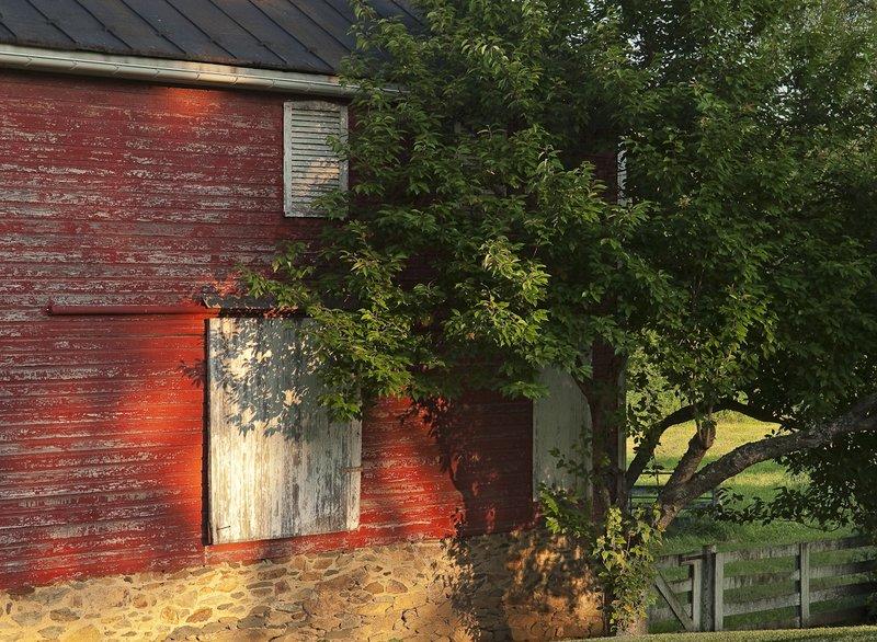 -11   Schooley Mill-1.jpg