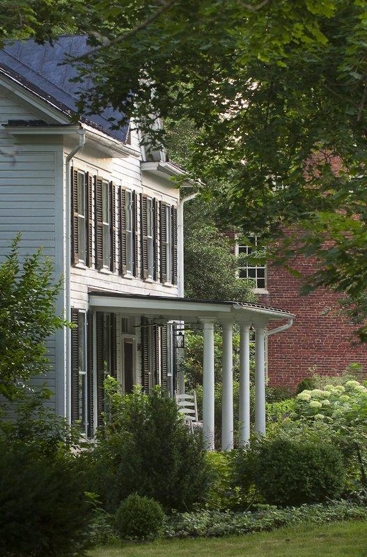-3   Asbury Johnson House 3-1.jpg