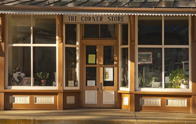 -8  Corner Store-1.jpg