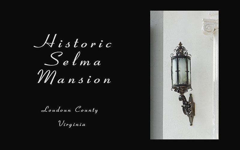 1  Historic Selma Mansion.jpg