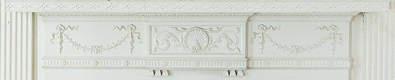 15  Parlor fireplace detail.jpg