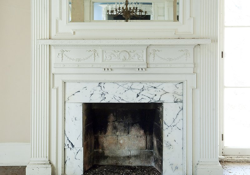 16  Parlor fireplace.jpg